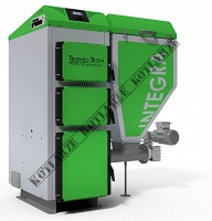 INTEGRA TERMO-TECH 25KW